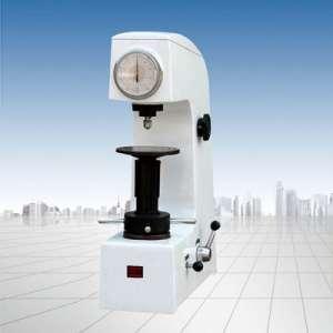 胶州HR -150A洛氏硬度计