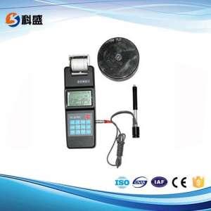 胶州HLN-160型里氏硬度计