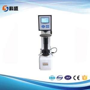 胶州HRS-150数显洛氏硬度计
