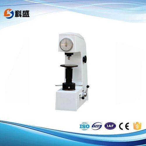 HRD-150B电动加高洛氏硬度计有什么功能呢