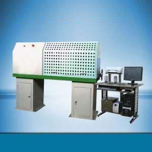 电线电缆试验机的主要特点及测试软件说明